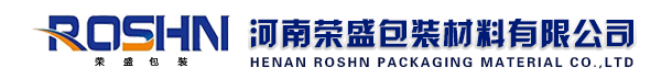 Rongsheng packing material limited company